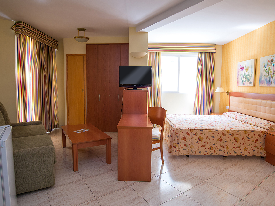 Studios Rh Vinar 242 S Vinar 242 S Spain Hotels Official Website Best Price Guarantee